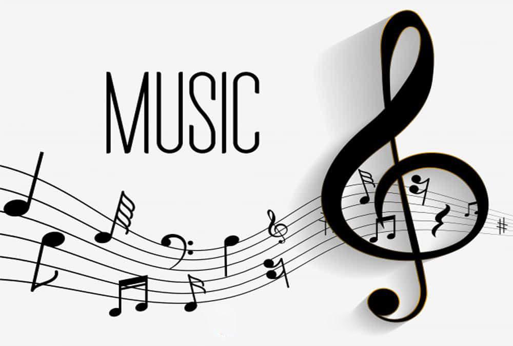Definisi Lirik Musik Menurut Para Ahli