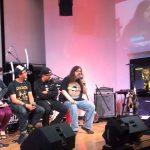 Mengenal Jenis Buku Musik Lokal Yang Ada Di Indonesia