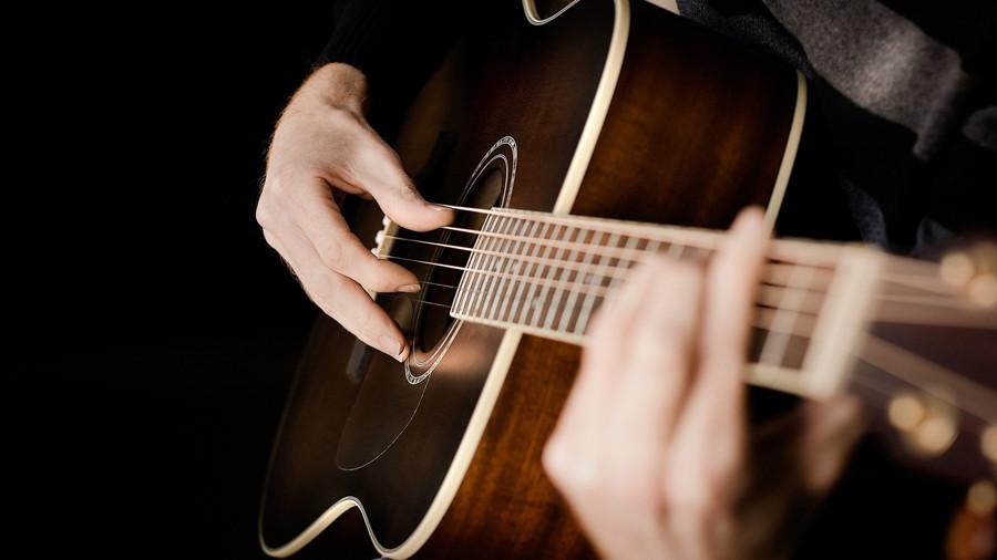 Alat-musik-petik