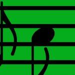 Beberapa Dampak Besar Lirik Lagu