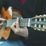 alat-musik-petik-2